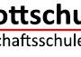 Neurottschule: Infoabdend / Tag der offenen Tür